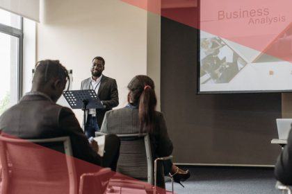 The Most Resourceful Speakers and Programmes About SMEs 420x280 - The Most Resourceful Speakers and Programmes About SMEs