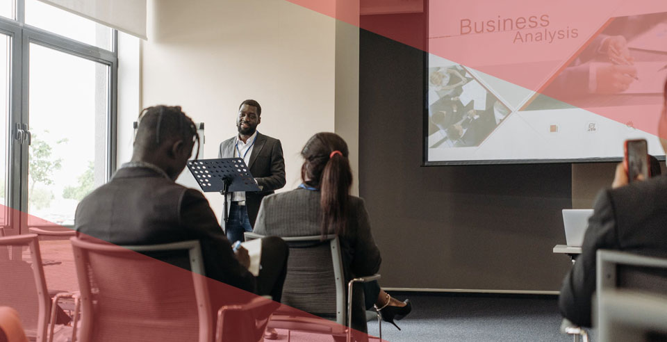 The Most Resourceful Speakers and Programmes About SMEs