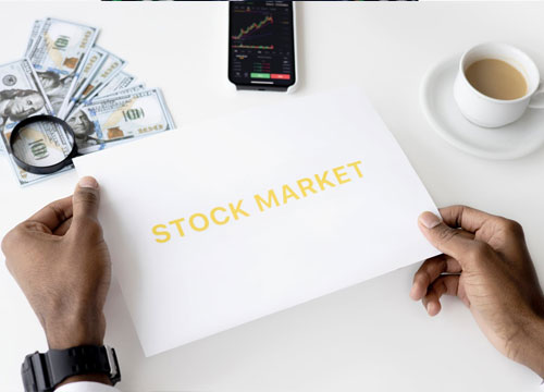 Market Risks - Risks Attached to Running an SME