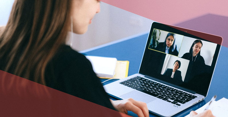 Online Business Conferences SME Owners Should Attend