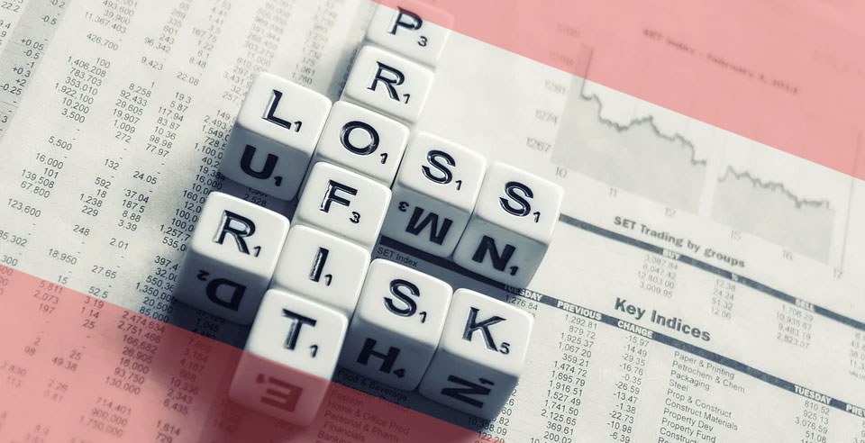 Risks Attached to Running an SME